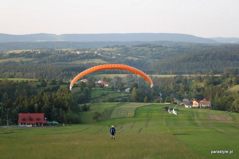 Szkolenia paralotniowe 2010 cz. 1 - IMG_2028.jpg