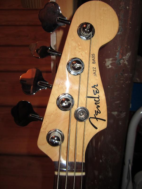 Série Fender IMG_0886
