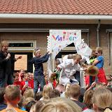 Vullerkids hebben hun eigen Vullermuseum