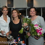 Beste 3 dames