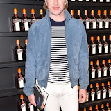 OIC - ENTSIMAGES.COM - Henry Conway at the  COINTREAU CREATIVE CREW AWARDS in London  24th May 2016 Photo Mobis Photos/OIC 0203 174 1069