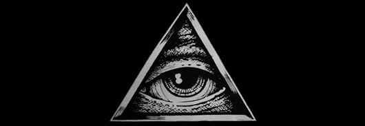 Eye_blk