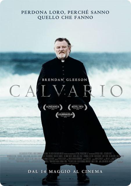 calvario-locandina
