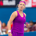 Victoria Azarenka - 2016 Brisbane International -DSC_6929.jpg