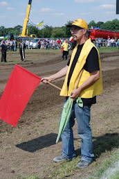 Zondag 22--07-2012 (Tractorpulling) (66).JPG