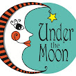 Under the Moon Cafe