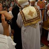 Ordination of Deacon Cyril Gorgy - _DSC0520.JPG