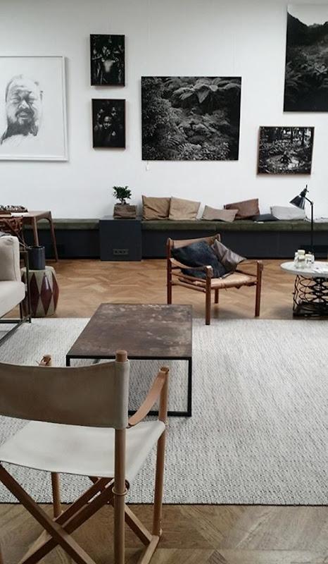 Living_room_12