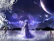 Wiccan Magic Beauty