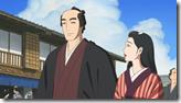 [Ganbarou] Sarusuberi - Miss Hokusai [BD 720p].mkv_snapshot_01.03.53_[2016.05.27_03.31.26]