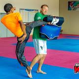 July 18, 2015 Brazil Taekwondo Stichting su team di Train Hard Fight Smart na Korea - Korea%2Bdia%2Bdos%2Bpromer%2Btraining%2BJuli%2B18%252C%2B2015-66.jpg