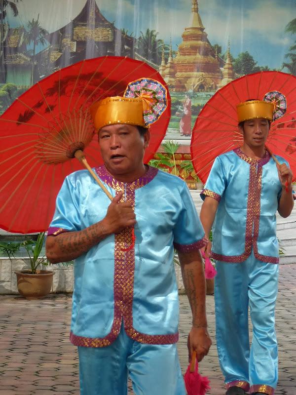 Chine . Yunnan..Galamba, Menglian Album A - Picture%2B225.jpg
