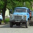 ZPiT Ukraina 106