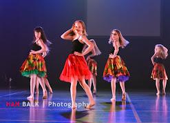 Han Balk Voorster Dansdag 2016-4479-2.jpg