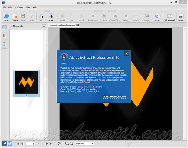 Able2Extract Professional 12.0.4 Crack With Serial key