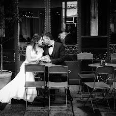 Wedding photographer Orlando Fernandes (OrlandoFernande). Photo of 23.02.2016