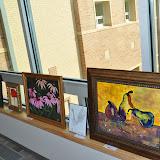 Student Art Show 2010 - DSC_0119.JPG