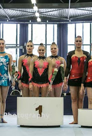 Han Balk Fantastic Gymnastics 2015-2736.jpg