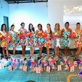 Srta Aruba Presentation of Candidates 26 march 2015 Trop Casino - Image_138.JPG