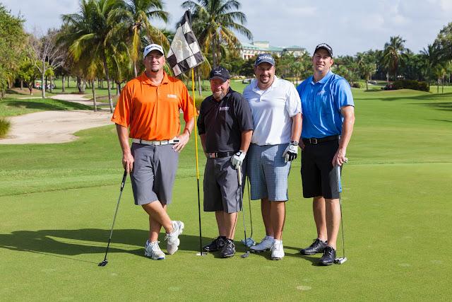 2015 Golf Tournament - 2015%2BLAAIA%2BConvention-1510.jpg