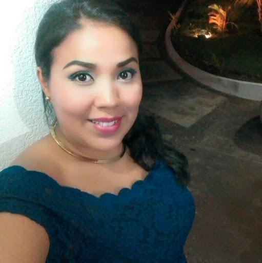 Angelica Gónzalez picture