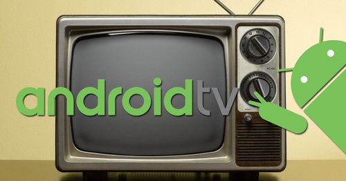 android-TV-smart-TV.jpg