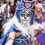 CarnavaldeNavalmoral2015_044.jpg