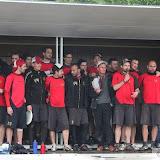 Championnat D1 phase 3 2012 - IMG_4113.JPG