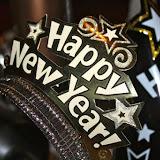 2012-01-01 MTP NYE 11-12 - 389954_1735261037831_1727751624_858256_51583881_n.jpg