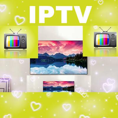 أكواد تفعيل IPTV : كود xtream iptv أو أكواد xtream iptv free  لمشاهدة جميع قنوات