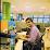 Sanjay Rawlani's profile photo