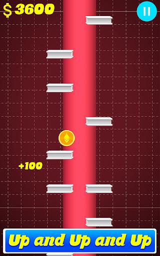 Coin.Up 1.0.10 screenshots 2