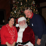2009 Clubhouse Christmas Decorating Party - IMG_2660.JPG