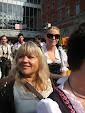KORNMESSER BEIM OKTOBERFEST 2009 028.JPG