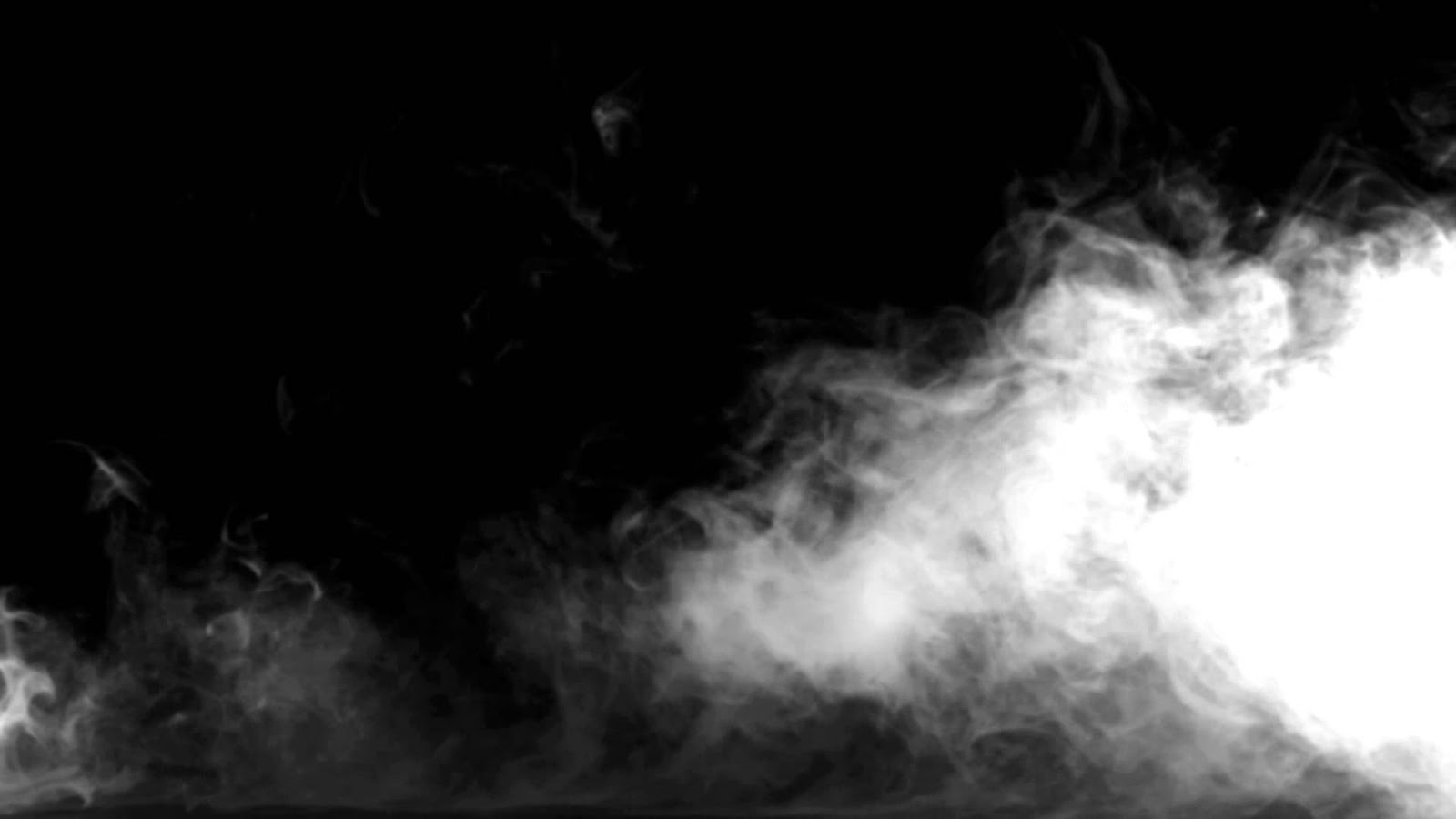 A kay edits hd smoke png 6 - Dark smoking wallpapers ...