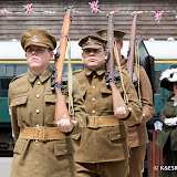 KESR  WWi Weekend - June, 2013-2.jpg