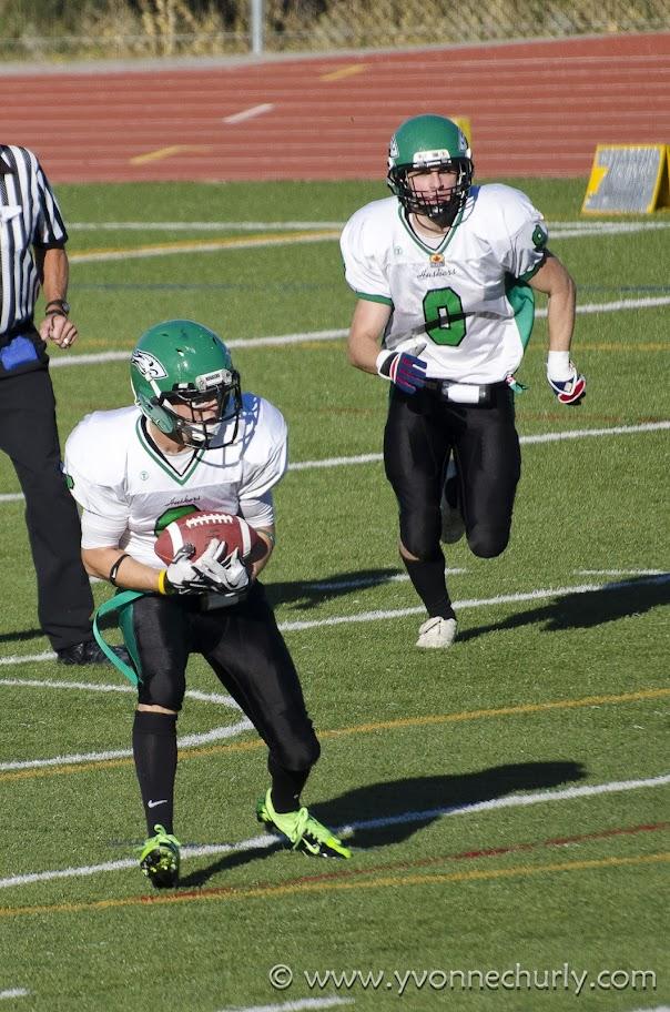 2012 Huskers at Broncos - _DSC6929-1.JPG