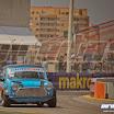Circuito-da-Boavista-WTCC-2013-223.jpg