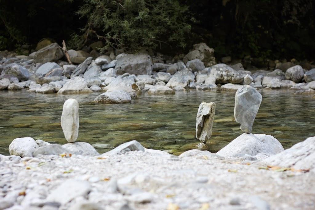 Nadiža river - Vika-8863.jpg
