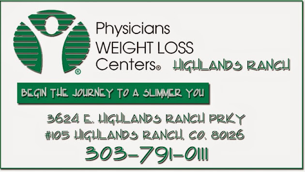 nidora weight loss system philippine price