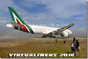 SCL_Alitalia_B777-200_IE-DBK_VL-0084