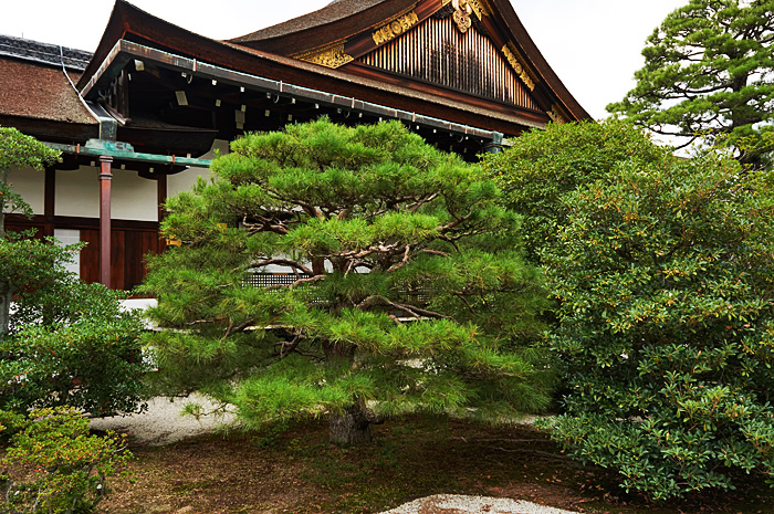KyotoImperial11.jpg