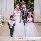 0243- Janaina e Lucas - EstudioAllgo.jpg