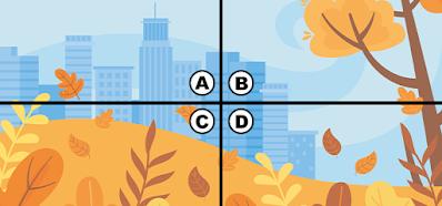 Spot The Turkey Quiz Answers quiz diva