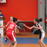 basket 196.jpg
