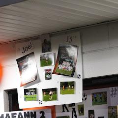 Girls soccer/senior night- 10/16 - IMG_0586.JPG