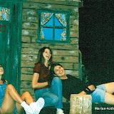 1998WizardofOz - Scan%2B219.jpg