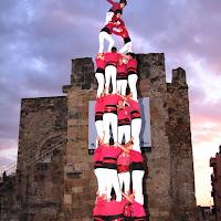 Diada dels Xiquets de Tarragona 16-10-10 - 20101016_118_4d8_CdL_Tarragona_Diada_dels_Xiquets.jpg