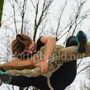 Survival Dinxperlo 2015   (142).jpg