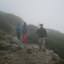 Jesenovanje, Črni dol 2005 - Jesenovanje%2B05%2B021.jpg